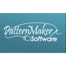 Pattern Maker 7.5