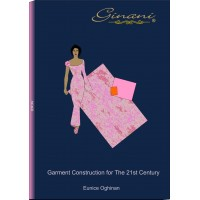 Garment Construction for The 21st Century ebook